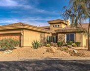 7395 E Evening Glow Drive, Scottsdale image