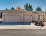 637 West Tiger Place, Green Valley image