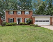10102 Clearcreek, Louisville image