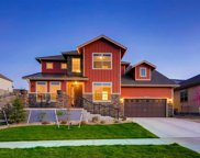 21754 Discovery Avenue, Parker image