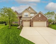 8470 Harrison Point, Fishers image