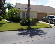 3102 Live Oak Lane W Unit 24, Palmetto image