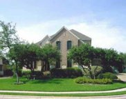 1504 Lake Forest Cv, Round Rock image