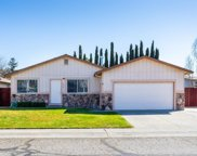 1313 Phillip Way, Suisun City image