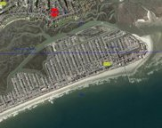 TBD Gilbert Dr., North Myrtle Beach image
