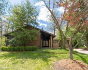 5111 CHESTERSHIRE, West Bloomfield Twp image