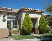 938 Copper Moon Lane, North Las Vegas image