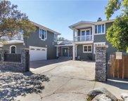 10815     Amestoy Avenue, Granada Hills image
