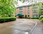 5825 5th Avenue Unit 310, Shadyside image