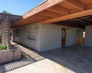 2808 W Minnezona Avenue, Phoenix image