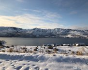104 Heavenly Place Dr, Chelan image