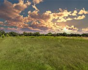 190 Thunder Pony Trail, Dripping Springs image