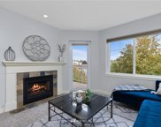 1545 NW 57th Street Unit #434, Seattle image