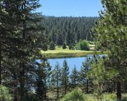 8805 George Whittell, Truckee image