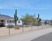 4122 S Jamie, Tucson image