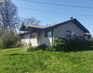 394 S 10TH  ST, St. Helens image