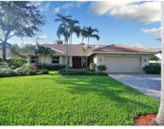 8640 Nw 57th Ct, Coral Springs image