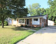 50708 Jim Dr, Chesterfield image