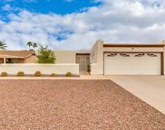 26601 S Nicklaus Drive, Sun Lakes image