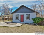 1423 Isabell St, Golden image