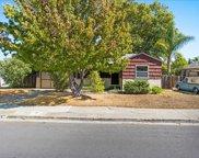 1228 Olive  Street, Santa Rosa image