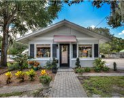 140 E 7th Avenue, Mount Dora image