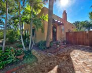 606 Upland Road, West Palm Beach image
