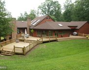 21149 PARK HALL ROAD, Boonsboro image