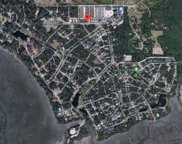9 N Loudon, Beaufort image