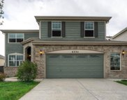 6334 South Nelson Way, Littleton image