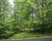 Lot 142 Overlook Ct, Sevierville image