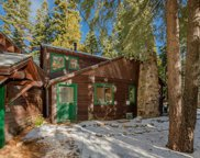 1590 West Lake Boulevard, Tahoe City image