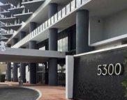 5300 Nw Paseo Blvd Unit #603, Doral image