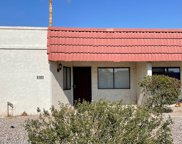 4182 N Western Winds, Tucson image