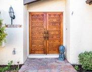 1249 E Palacio Drive, Phoenix image