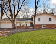 23W115 Blackcherry Lane, Glen Ellyn image