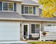 8326 Delaney Drive Unit #41, Inver Grove Heights image