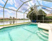 13020 Lakehurst CT, Fort Myers image