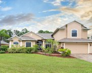 250 Ridgemont, Palm Bay image
