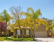 38694 Royal Troon Drive, Murrieta image