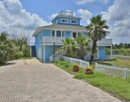 2724 N Ocean Shore Blvd, Flagler Beach image