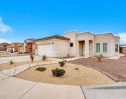 12659 Fair Oaks Ct  Court, Horizon City image