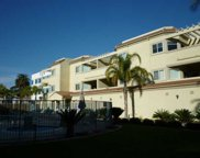 1100 Civic Center Drive Unit #C26, Oceanside image