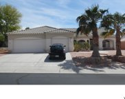 2520 Highland Trl, Bullhead City image
