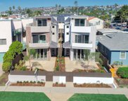 1064 Law St, Pacific Beach/Mission Beach image