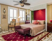 235 Sunrise Avenue Unit #3038, Palm Beach image