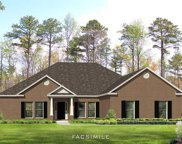 31264 Spoonbill Road, Spanish Fort image