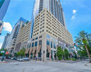 155 S Court Avenue Unit 1612, Orlando image