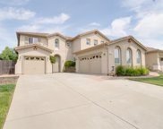 1150  Barrington Lane, Lincoln image