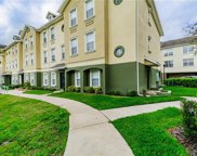 10144 Arbor Run Drive Unit 21, Tampa image